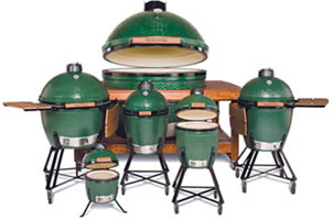 The Big Green Egg | Grill Accessories | Charcoal Grills el dorado arkansas