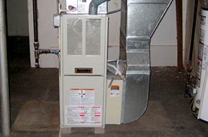Furnace Installation and Repair el dorado arkansas