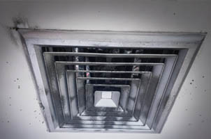 duct work cleaning el dorado arkansas