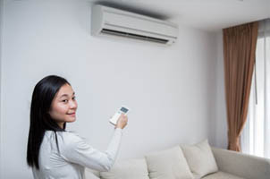 Ductless Air Conditioners  Mini-Split Cooling Systems el dorado arkansas