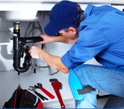 Reliable Residential Plumbing Service