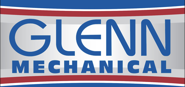 Glenn Mechanical El Dorado AR plumbing heating and air conditioning