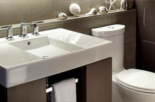 plumbing fixtures installation and sales el dorado arkansas