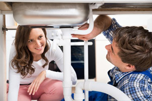 plumbing inspection el dorado arkansas