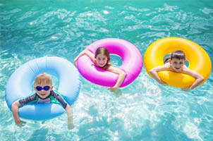 Swimming Pool Parts and Accessories el dorado arkansas