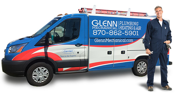 Emergency Plumbing Services : Emergency plumbing service emergency heating and air conditioning